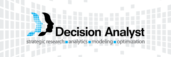 Decision Analyst