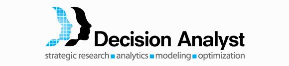 Decision Analyst