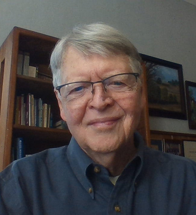 Jerry W. Thomas