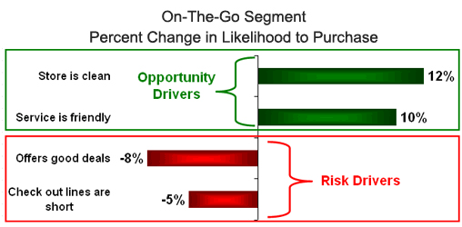Market Segmentation Services Decision Analyst