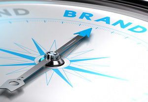 Brand Equity Monitoring