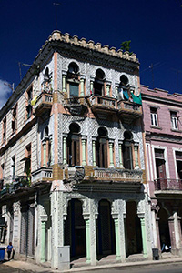 Cuba Business Opportunities blog