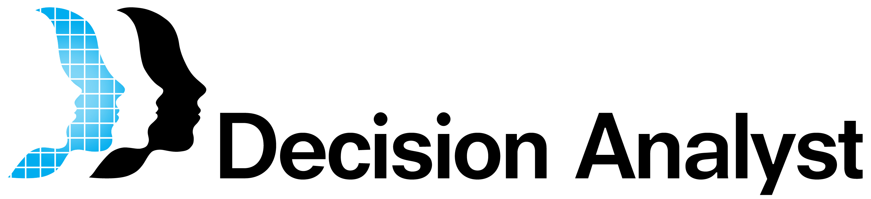 Decision Analyst Logo