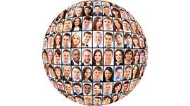 Global Segmentation
