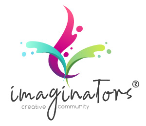 Imaginators Logo