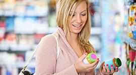 Omnichannel Shopper Research