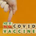 Vaccine Motivators