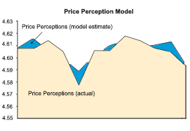 Pricing Perceptions