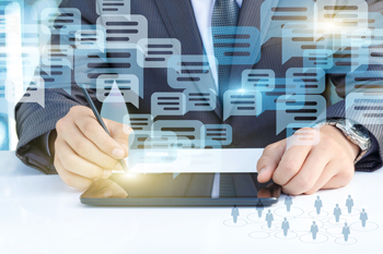 Online Qualitative Research