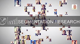 Market Segmentation Intro